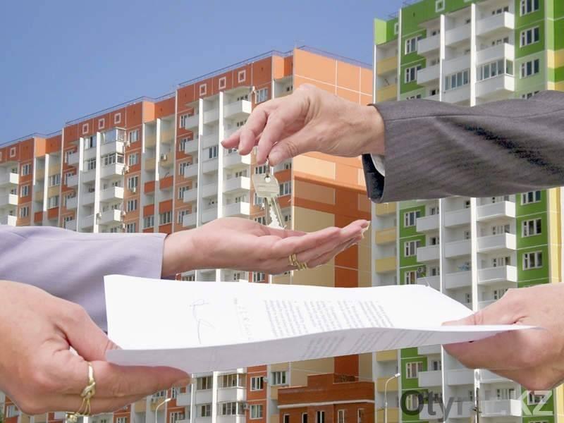 С чего начать и как купить квартиру в новостройке в ипотеку? порядок действий при покупке жилья от застройщика