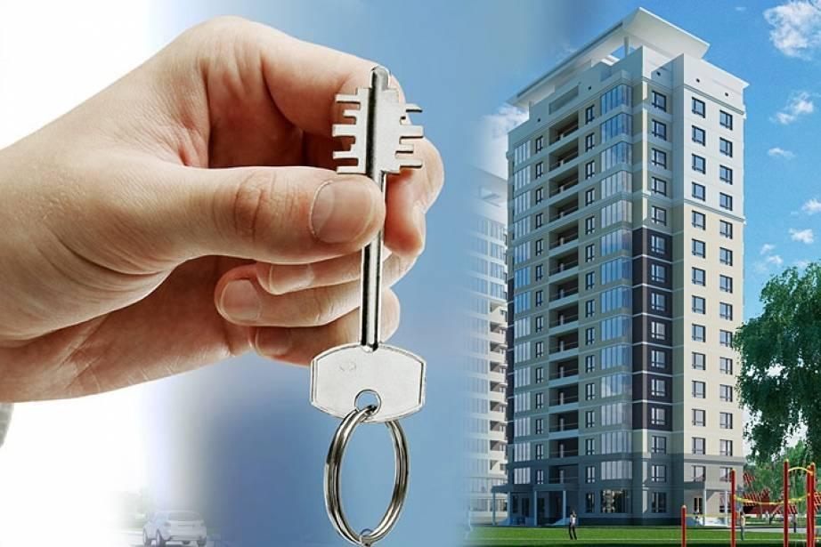 Инструкция: приемка квартиры в новостройке - 7 шагов