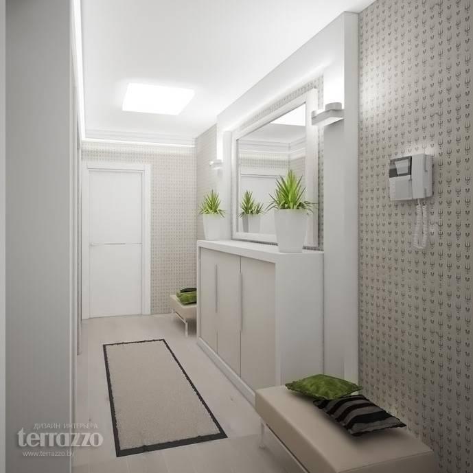 Интерьеры гостиной 18 кв метров: просто и со вкусом!