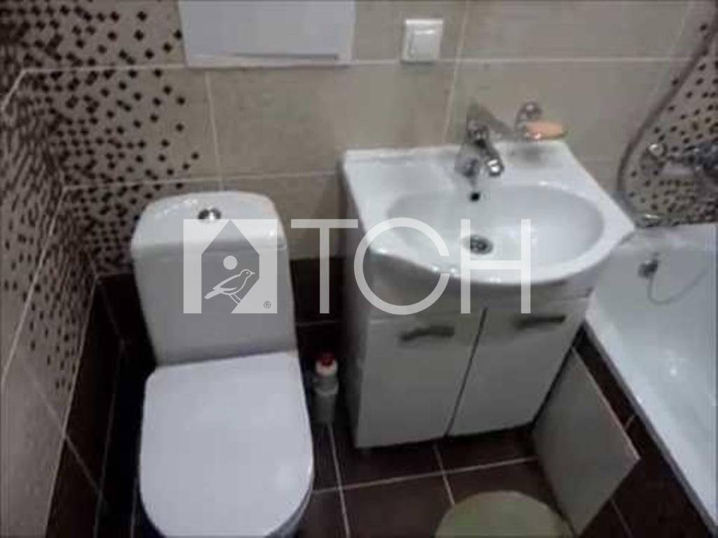Ремонт ванной в хрущевке своими руками — 52 пошаговых фото и чертежей с пояснениями