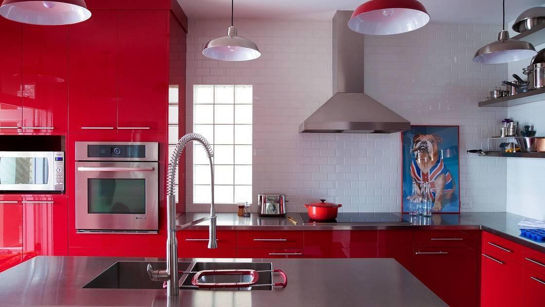 Синяя кухня - 82 фото лучших цветовых сочетаний для яркого дизайнакухня — вкус комфорта