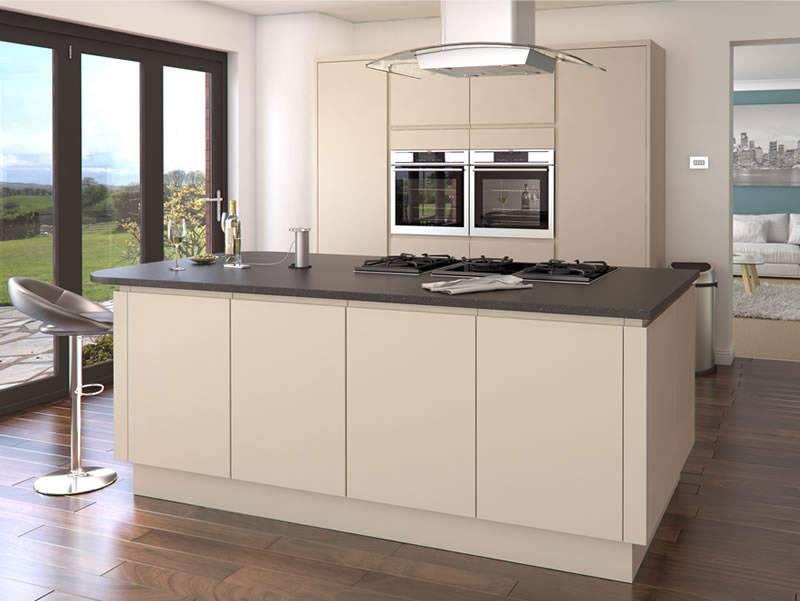 Глянцевая кухня - глянцевые фасады для кухни и правильный уход за глянцевой кухнейкухня — вкус комфорта