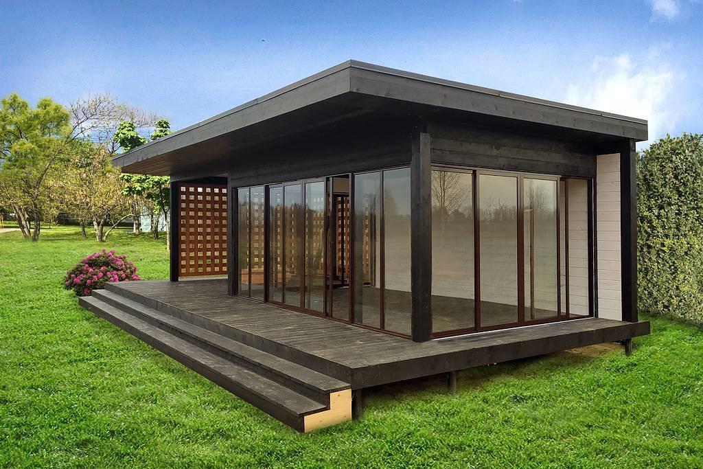 Закрытые беседки для дачи (49 фото): зимняя конструкция из бруса и стекла, бюджетные варианты дачных беседок, дизайн строения крытого типа
