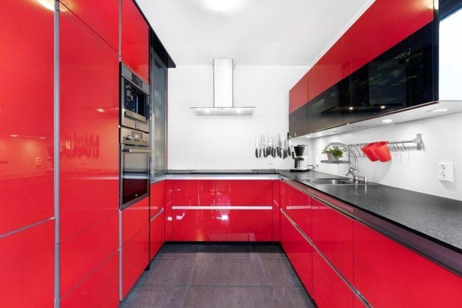Кухня в синем цвете — лучшие идеи оформления кухонь в сине-голубых тонах. фото и видео с примерами в обзоре!
