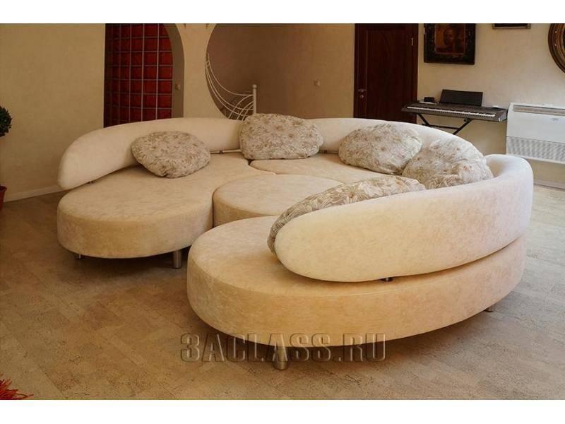 Диван в гостиную. конструкция, размер, стиль, цвет, фото, место дивана в гостиной. диван в интерьере гостиной.