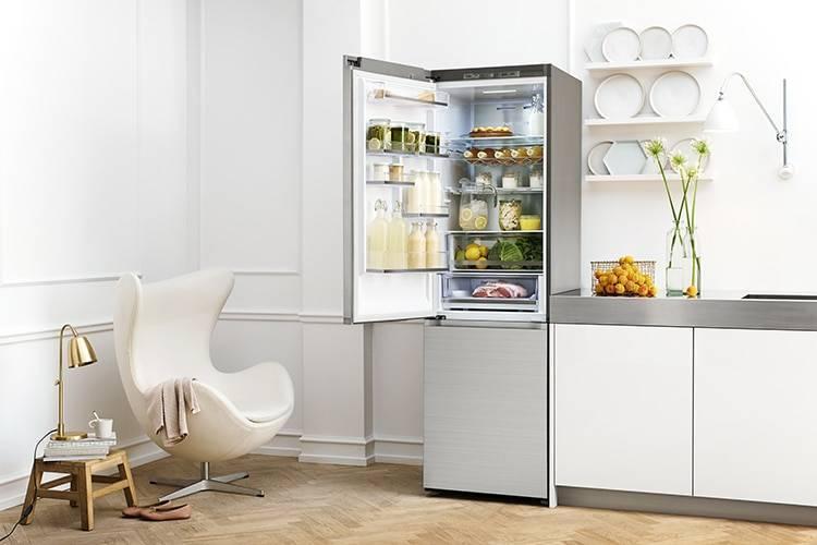 Выбираем тип компрессора холодильника: важные критерии и особенности, достоинства и недостатки