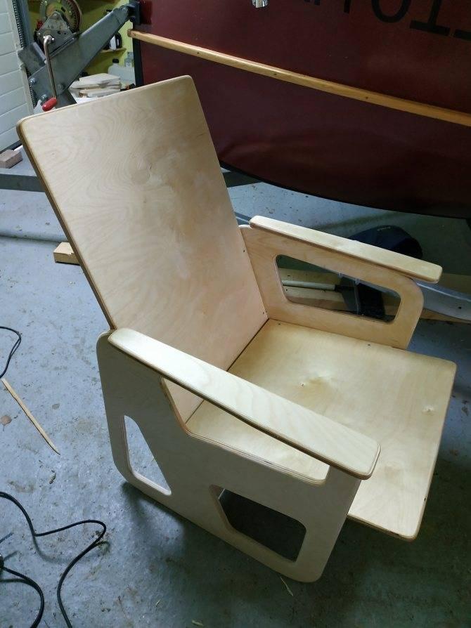 Как сделать кресло своими руками? 105 фото оригинальных идей дизайна и особенности подбора материалов