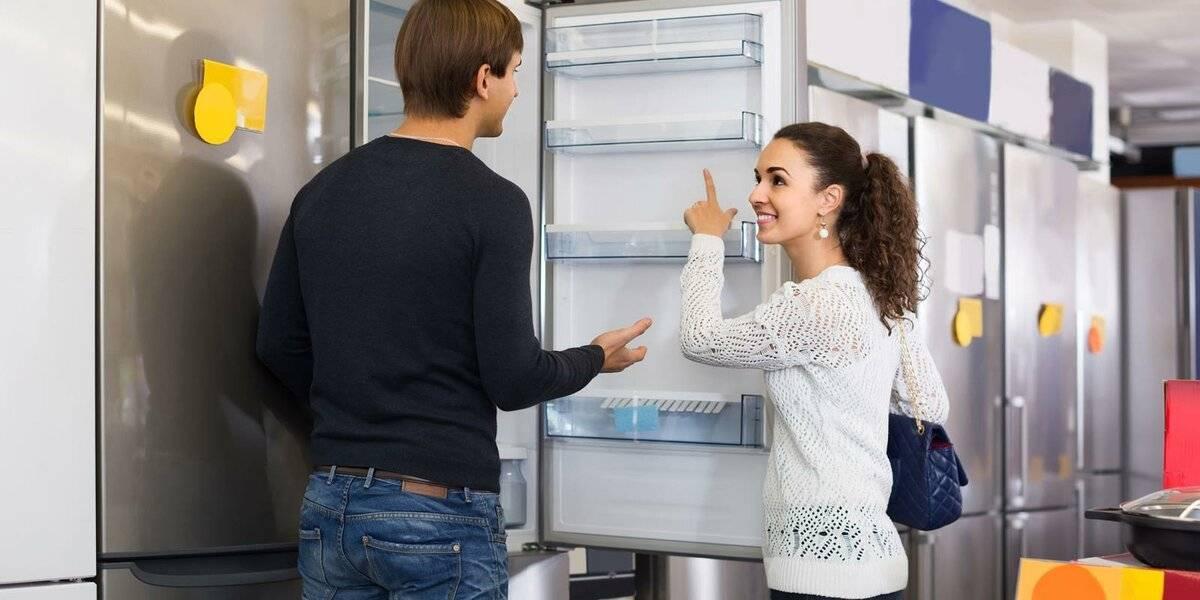 Выбор тихого холодильника: советы и рекомендации, нормы шума и особенности, рейтинг с обзорами лучших моделей
