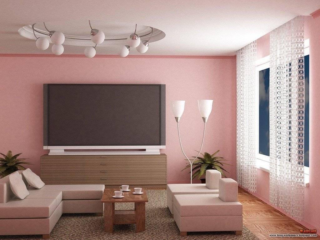 Какую цветовую гамму выбрать для покраски стен в гостиной? лучшие идеи и фото интерьера