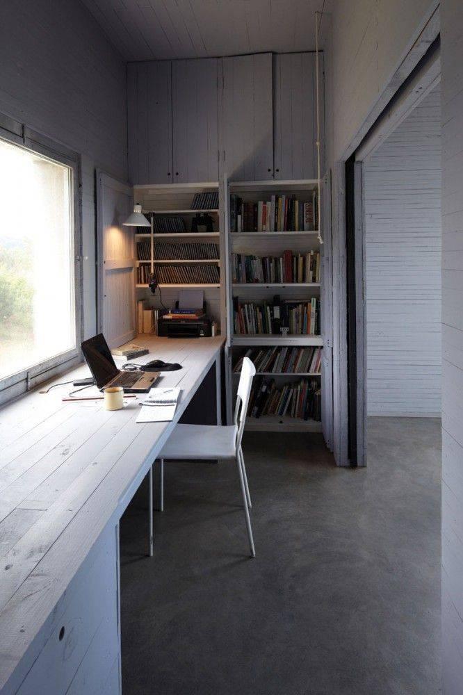 Письменный стол подоконник, фото, примеры, идеи, советы