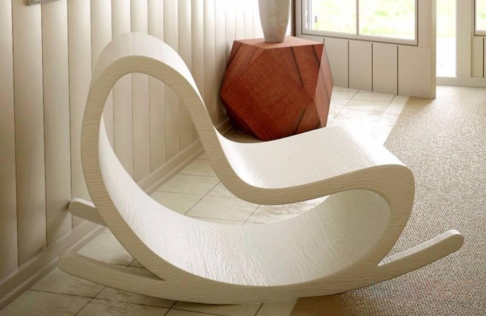 Подвесное кресло в интерьере — оригинальные решений в дизайне и лучшие варианты использования (130 фото)