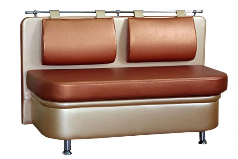 Диваны со спальным местом на кухню (73 фото): прямые кухонные диванчики и узкие угловые мягкие модели. двуспальные диваны и модели других размеров