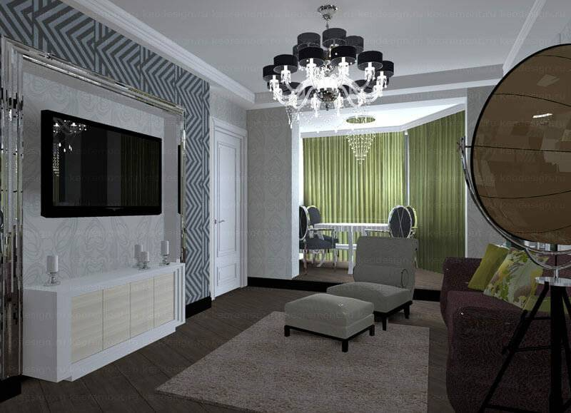 (+89 фото) схемы и фото дома серии п 44т планировка с размерами