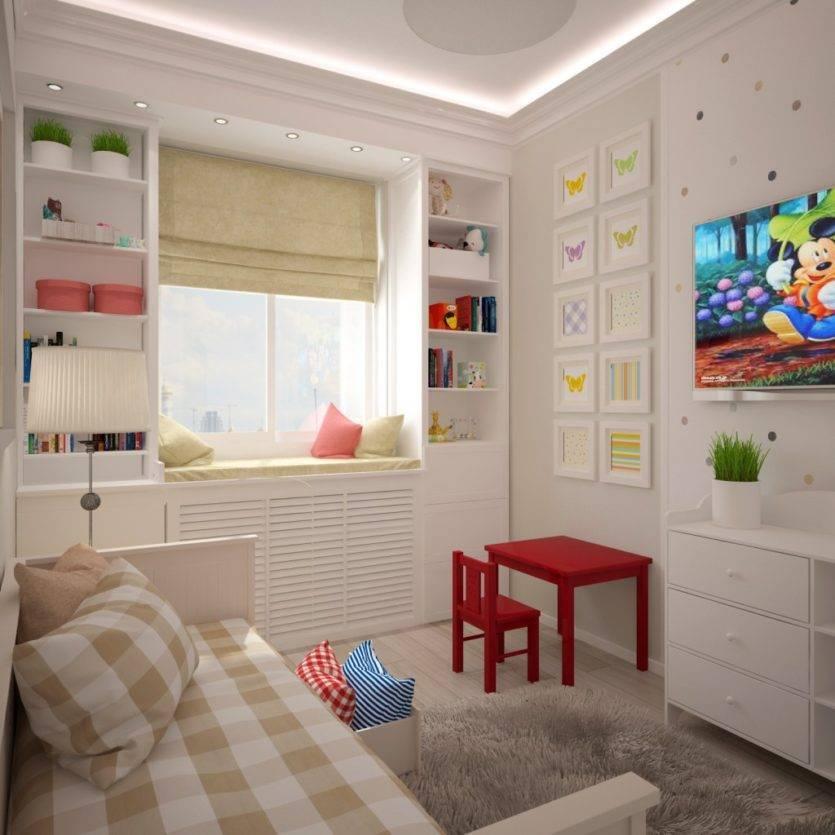 Проект комнаты создать своими руками  конструктор комнаты и планировка комнаты