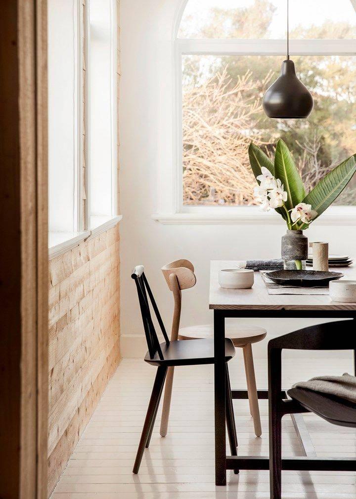 Гостиная в скандинавском стиле: 50 фото, гид по дизайну