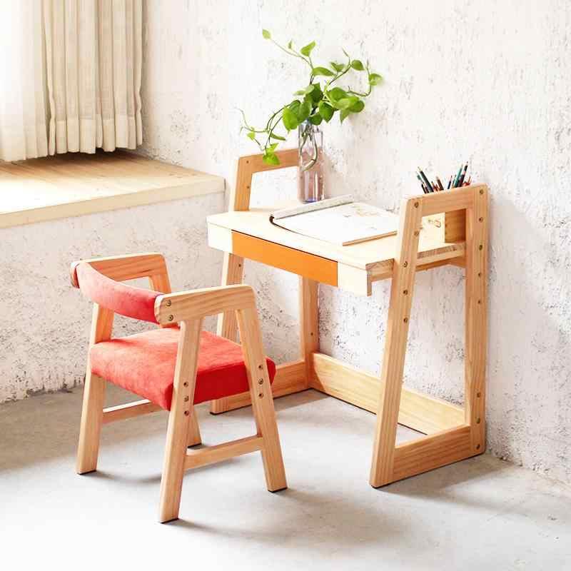 Какие деревянные стулья выбрать?