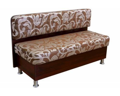Советы по выбору прямого кухонного дивана