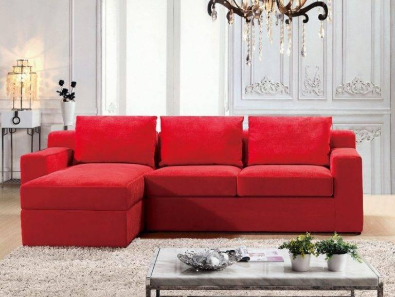 Черный диван — популярный и универсальный стиль для любого интерьера (135 фото)
