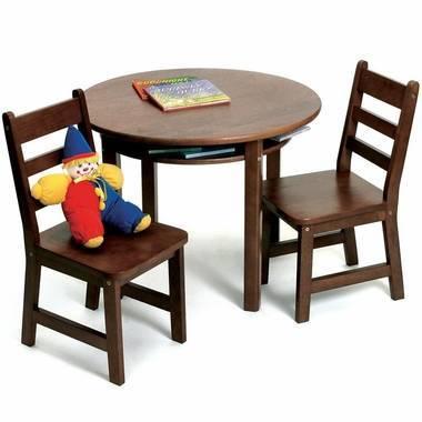 Детский столик своими руками (28 фото и видео) - пошаговая инструкция