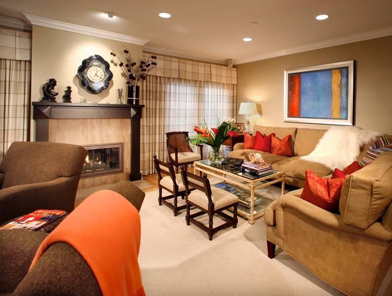 Как расставить мебель в зале: гостиная и правильная расстановка, фото и варианты, узкое расположение, правила как расставить мебель в зале: 4 особенности оформления – дизайн интерьера и ремонт квартиры своими руками