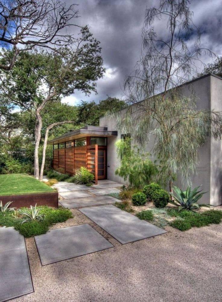 Ландшафтное проектирование (101 фото): проект дизайна участка, работы на территории родового поместья