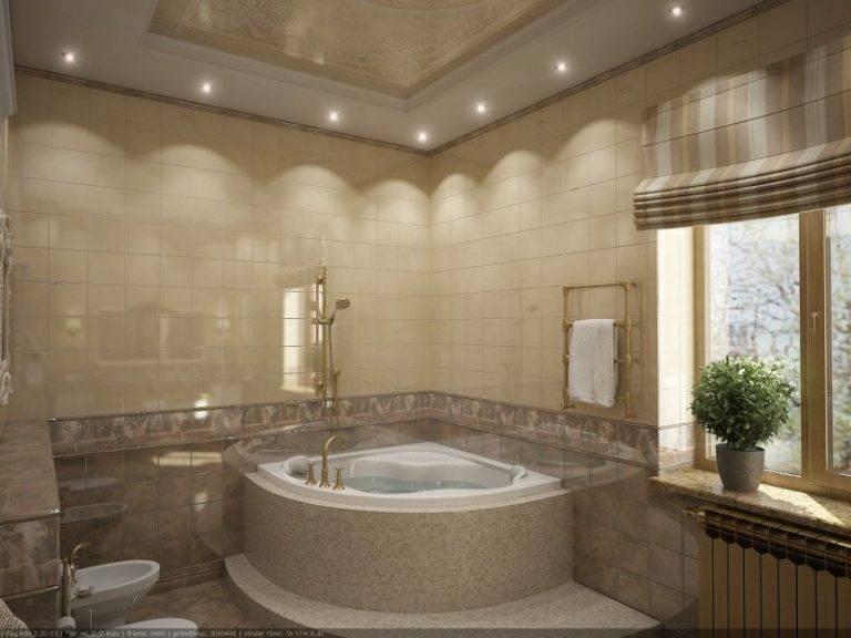 Угловые ванны в маленькой ванной комнате: варианты размещения ассиметричной ванны, размеры, фото