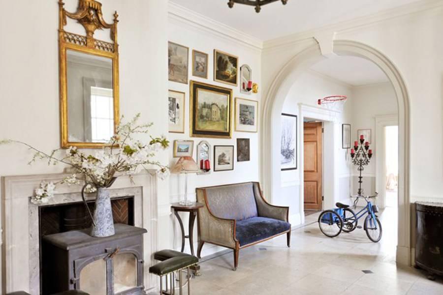 Стиль интерьера: виды дизайнерских решений для вашего дома