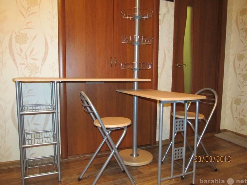 Кухни с барной стойкой (+55 фото) модные идеи и советы по дизайну интерьера | современные и модные кухни