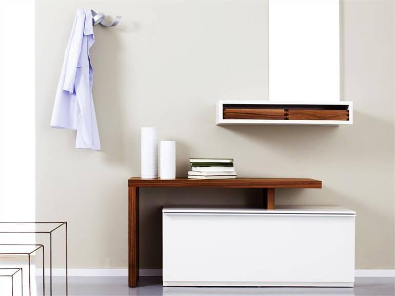 Угловой шкаф в прихожую (57 фото): идеи дизайна маленьких и встроенных моделей, узких и с зеркалом, размеры и наполнение