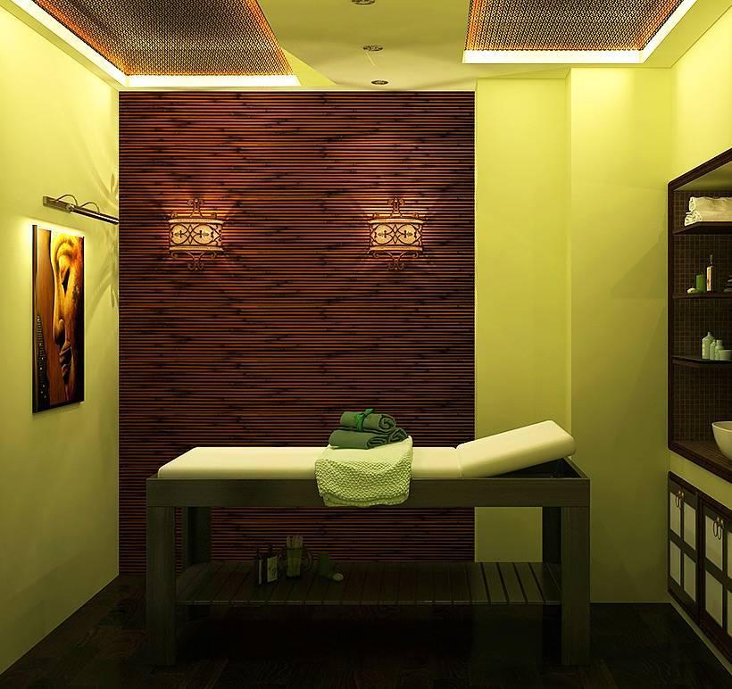 Дизайн спальни-кабинета: 140 фото идей оформления совмещенного интерьера