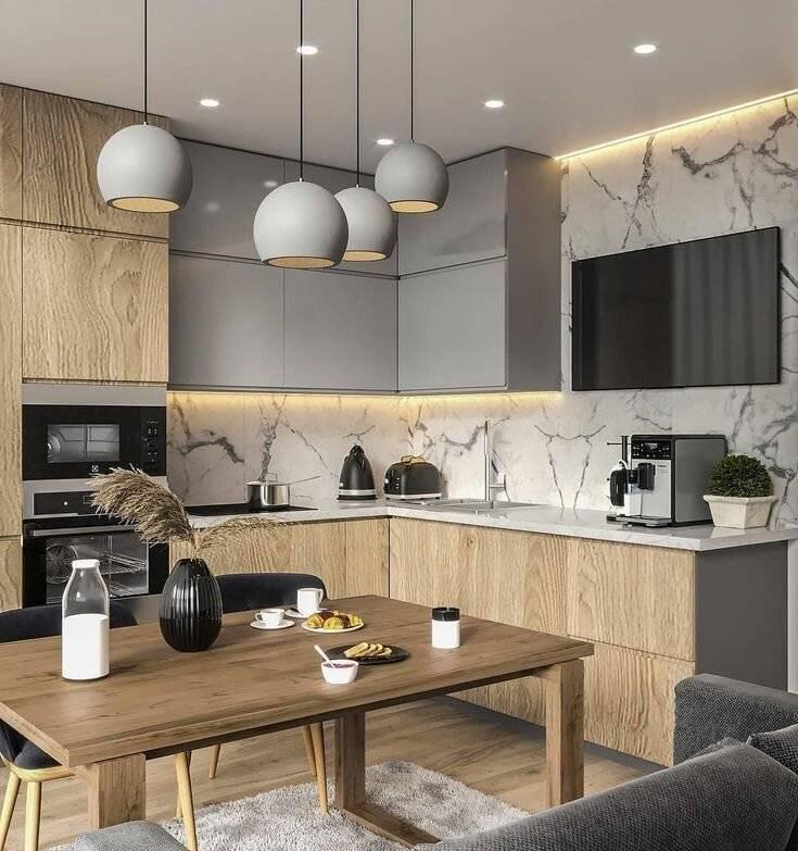 Дизайн дома 2020 года: оригинальные дизайнерские решения + 120 фото готовых проектов