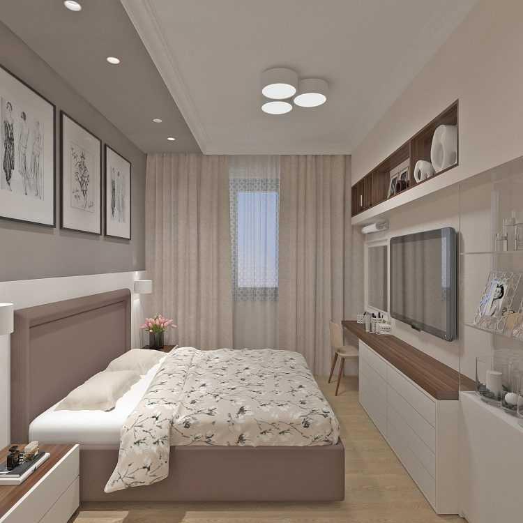 Спальня 14 кв. м.: 110 фото хорошо обставленных современных просторных спален – строительный портал – strojka-gid.ru