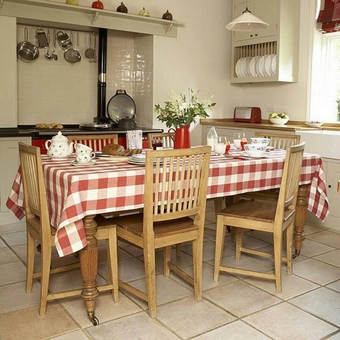 Кухня в деревенском стиле: 44 фото и видео уютного интерьера