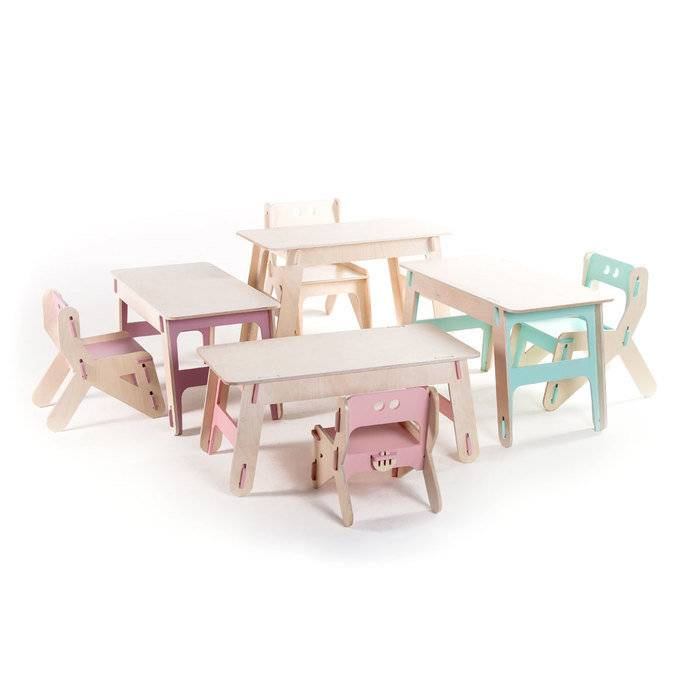 Деревянные стулья – основные виды, породы древесины и современные модели (90 фото и видео)