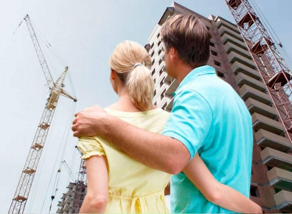 Как меняется стоимость квартиры от этапа строительства: цены, скидки и риски