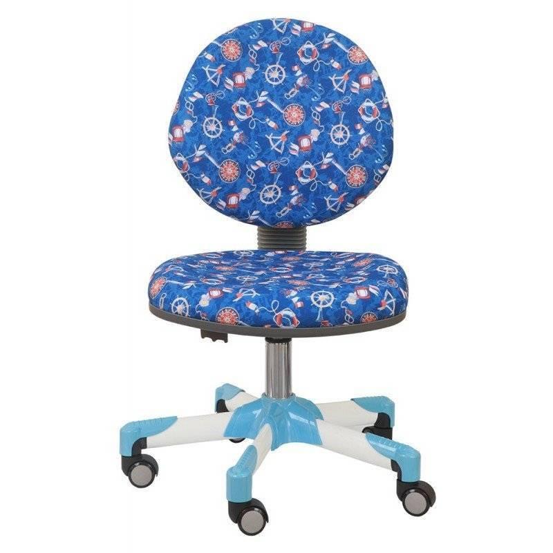 Компьютерный стул (кресло): критерии выбора, современные варианты и актуальные модели (100 фото)