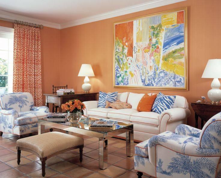 Как выбрать цвет стен на кухне: 70 фото в интерьере, модные цветовые сочетания