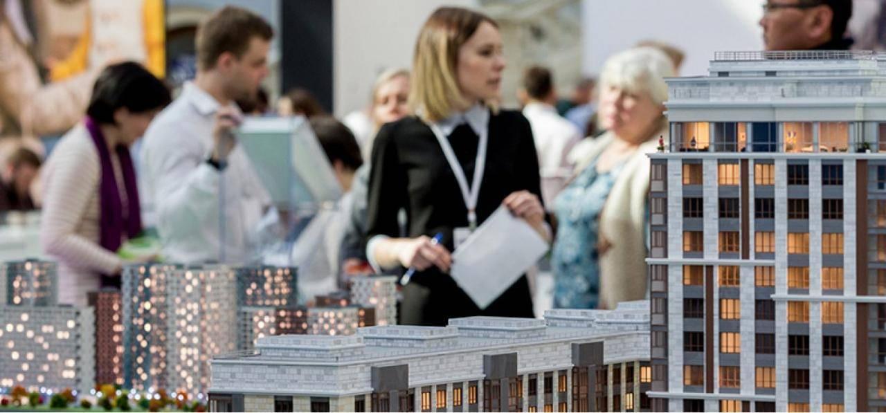 Почти 66 тыс. эскроу-счетов открыто сзапуском проектного финансирования — комплекс градостроительной политики и строительства города москвы