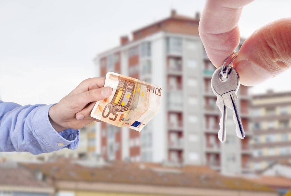 Порядок покупки квартиры в ипотеку в новостройке: с чего начать, что нужно знать и на что обратить внимание, перед тем как купить жилье у застройщика без риска, процесс действий как происходит процедура в банке и этапы подготовки документов