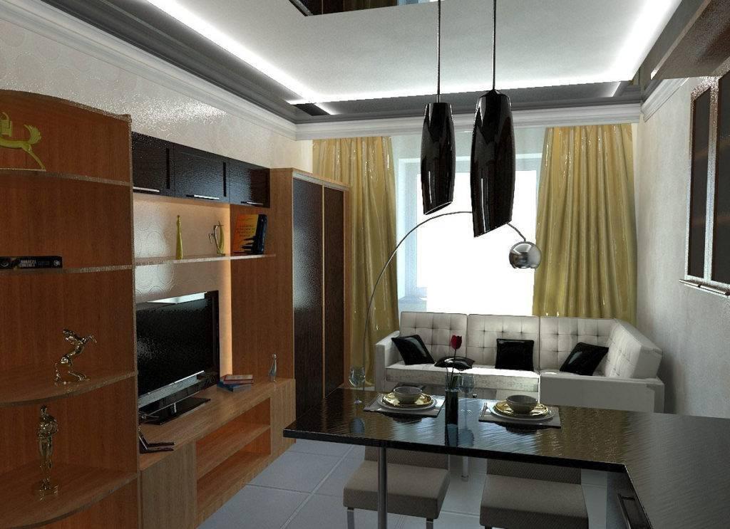 Кухня 16 кв. м.: 120 фото и видео обустройства кухни. лучшие идеи и дизайнерские решения