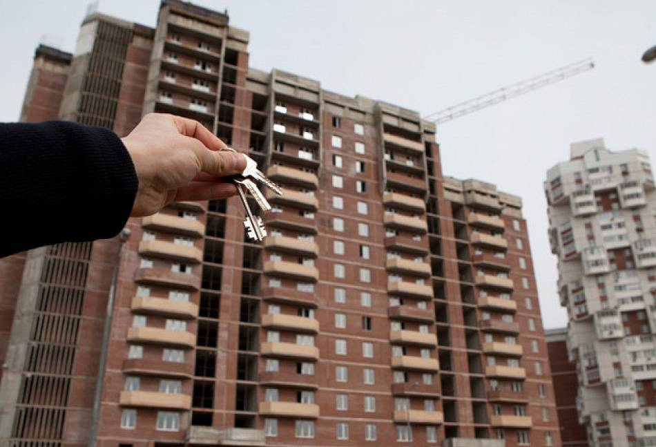 Как проверить застройщика при покупке квартиры в 2021 году?
