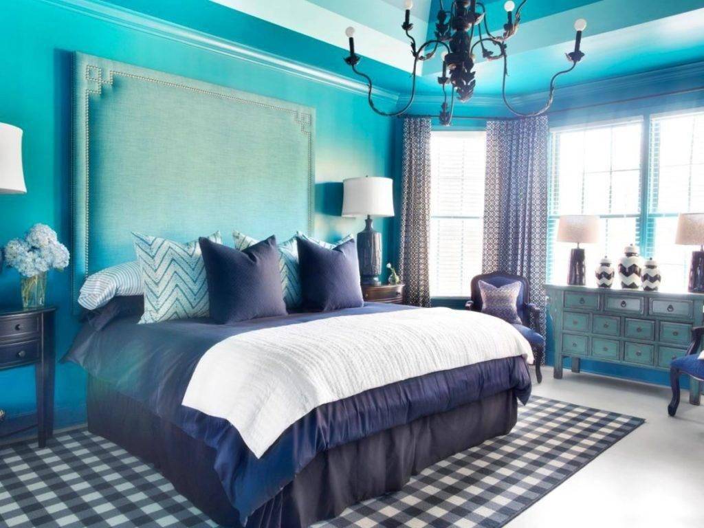 Светлая спальня - 140 фото необычного дизайна и уютного сочетания