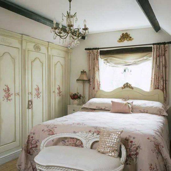 Спальня в стиле модерн: планировка, дизайн интерьера, выбор мебели и цвета, примеры с фото