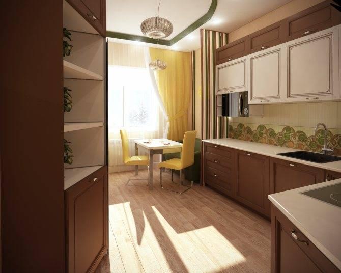 Дизайн кухни 14 кв м с диваном — фото новинки 2017 года — портал о строительстве, ремонте и дизайне