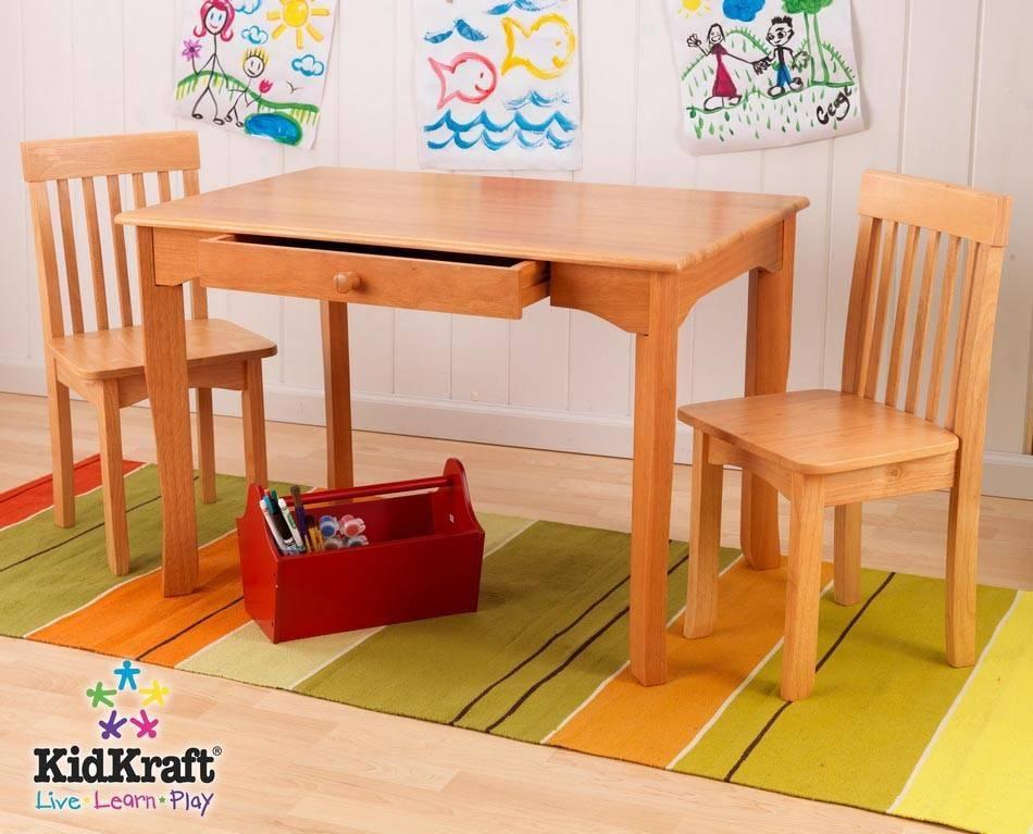 Детский стульчик для кормления (107 фото) 2021: компактный стол и стулья для детей от peg perego и chicco, как выбрать
