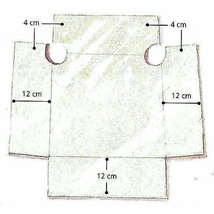Выкройки и инструкция по шитью чехлов на стулья со спинкой